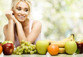 Our Understanding of Vitamins For Healthy Skin