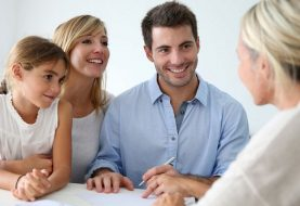 Family Lawyers - How to locate a Great One