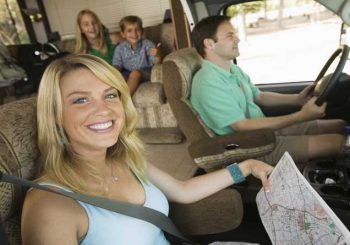 Planning Your Ideal Family Trip