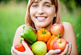 A Healthier Lifestyle Through Fitness