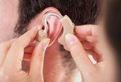 The Ways In Which A Hearing Device Improves Your Hearing