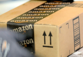 Save money on items for the entire family with Amazon Prime at Amazon