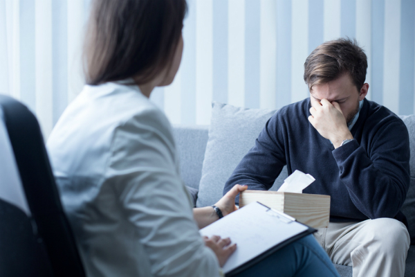 4 Withdrawal Symptoms you Didn't Know About