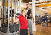 Being A Personal Fitness Trainer – Don't Miss These Aspects!