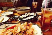 Top 6 Restaurants in Delhi That Serve Authentic Korean Delights