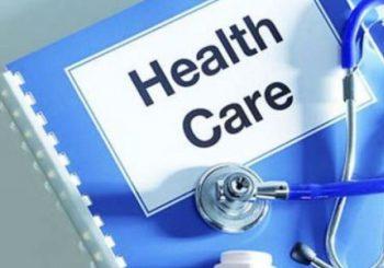 Affordable Health Care Comparison