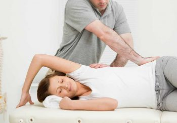 Selecting a Chiropractor For Max Maple Grove Chiropractic