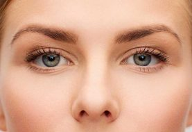 How Effective is Botox for Under Eye Wrinkles