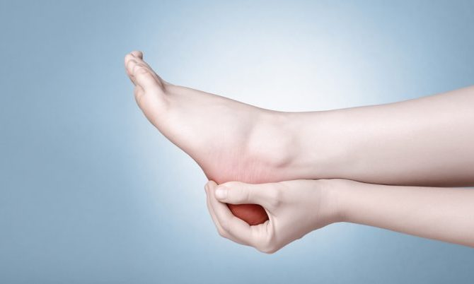 Exercises Can Be Useful To You If You Are Suffering From Plantar Fasciitis