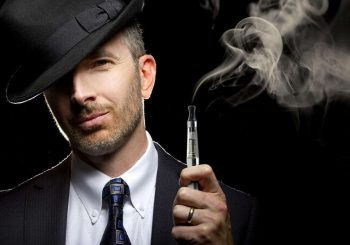 Why Has Vaping Become So Popular?