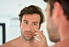 Look Sharp, Guys! 15 Grooming Tips To Help You Look Your Best