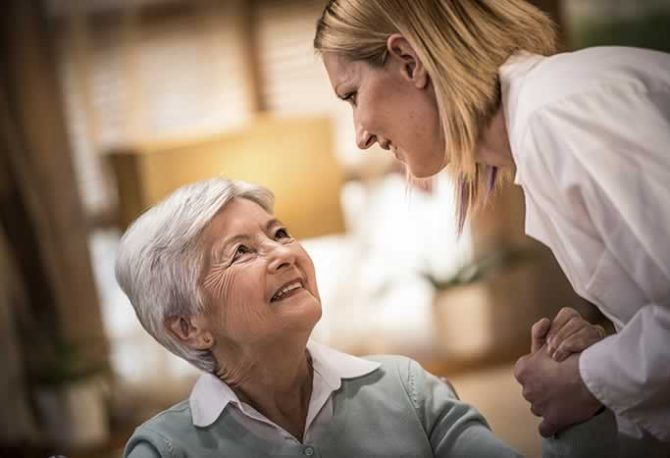 Great Tips on Finding the Best Community Care Based Support