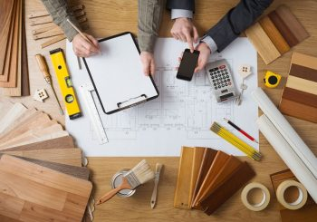Why Choosing a Good General Contractor is Necessary