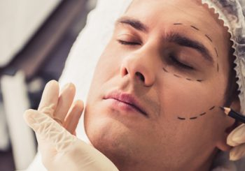 The Qualities of a Creditable Plastic Surgeon
