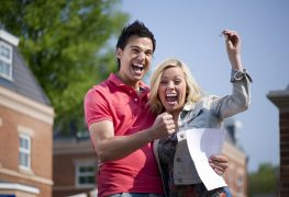 5 Factors First-Time Home Buyers Should Consider