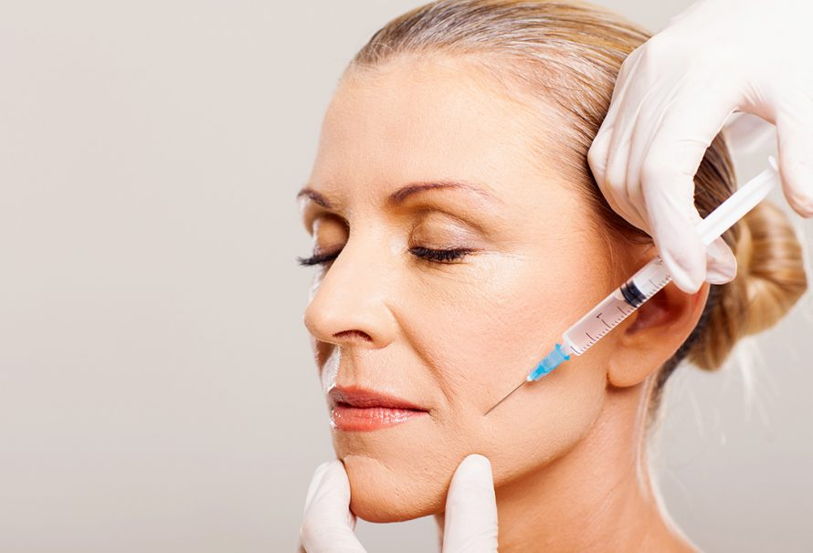 10 Things You've Always Wanted to Know About Botox