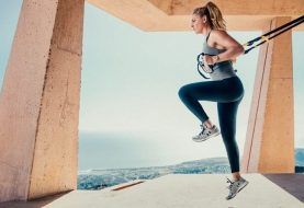 Do You Want To Get More Out Of Your Workouts?