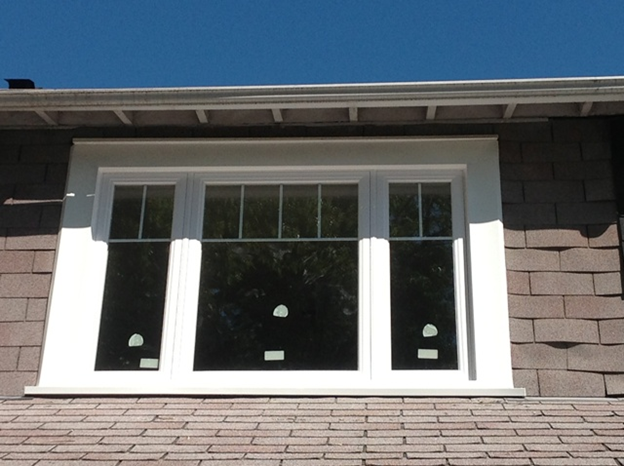 Finding Out the Right Time of Replacing Windows and Doors Mississauga