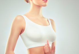 Do I Need Breast Augmentation or is a Breast Lift a Better Option?