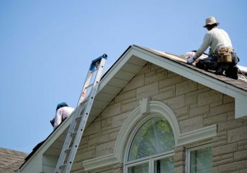 How the Right Renovation Team Can Completely Transform the Look of Your Home