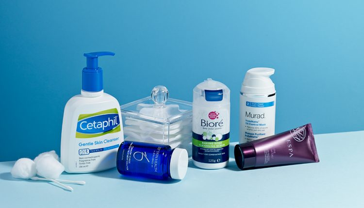 Buy Acne Skincare Products