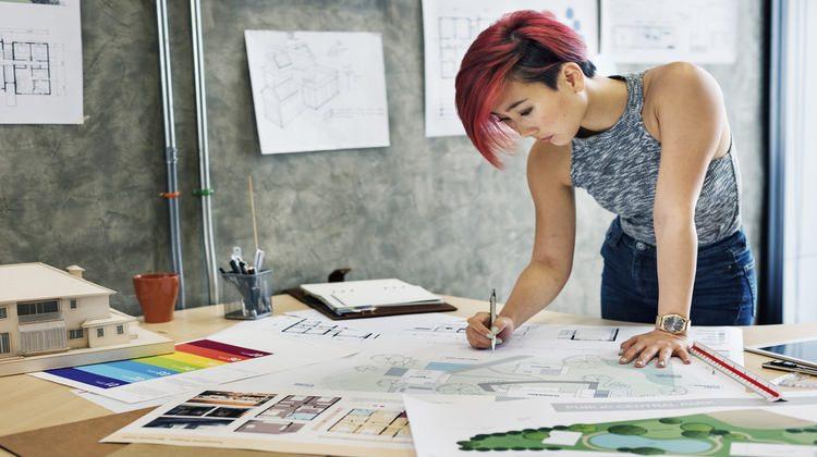 Interior Planning Jobs