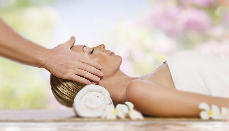 Replenishing The Body Through Health spa