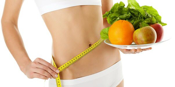 Establishing Healthy Diets to lose weight