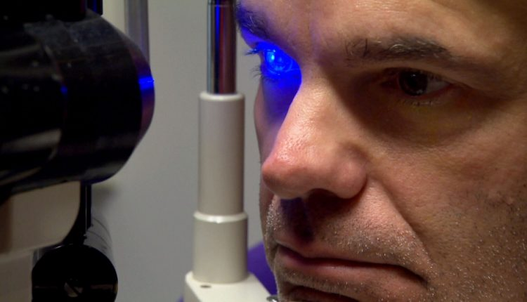 Steer clear of the Worst Lasik Eye Doctors