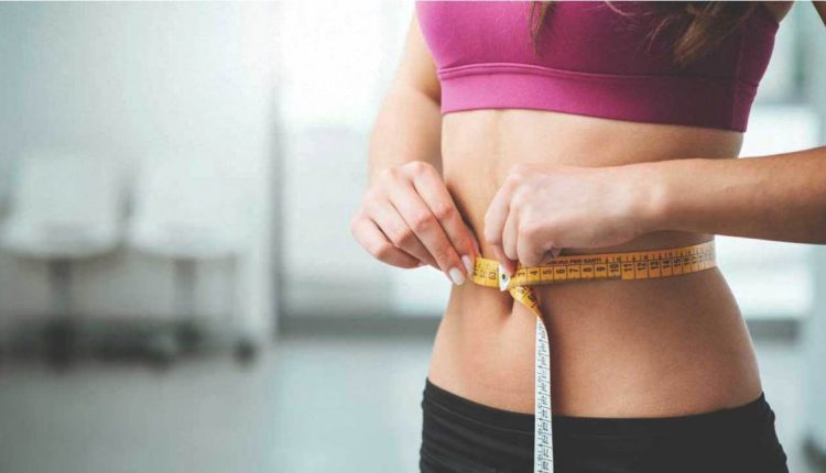Have You Ever Dropped A Few Pounds by Fasting