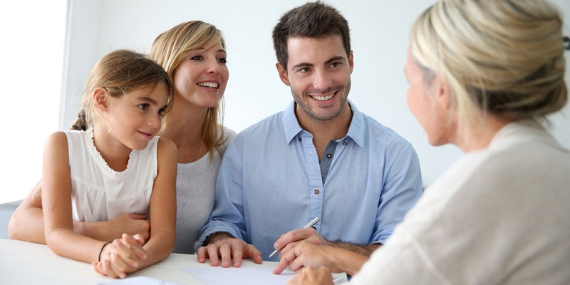 Family Lawyers – How to locate a Great One