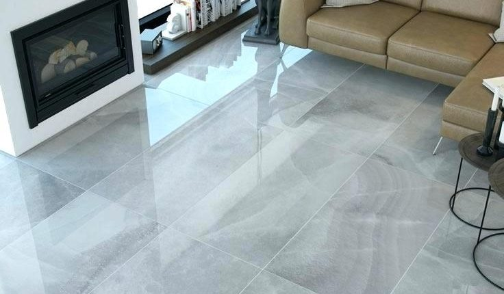 Marble Tiles For Your House Improvement
