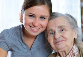 Effective Senior Homecare