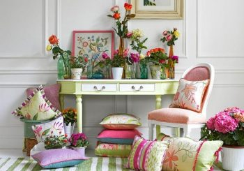 Home Accessories - Things You Need To Know