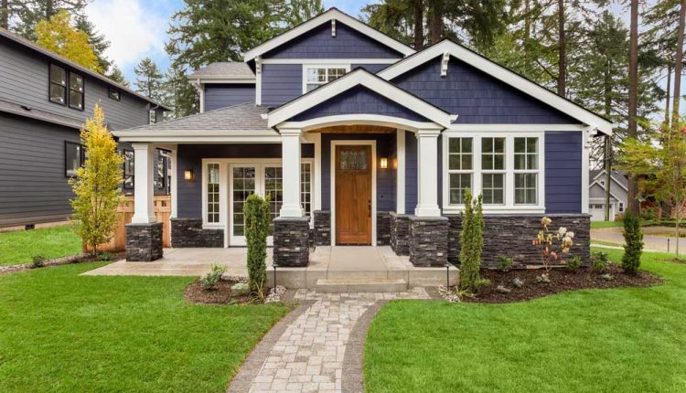 How to determine the need for Your House
