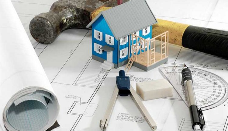 Forfeit the Return on investment In Your Home Renovation Project