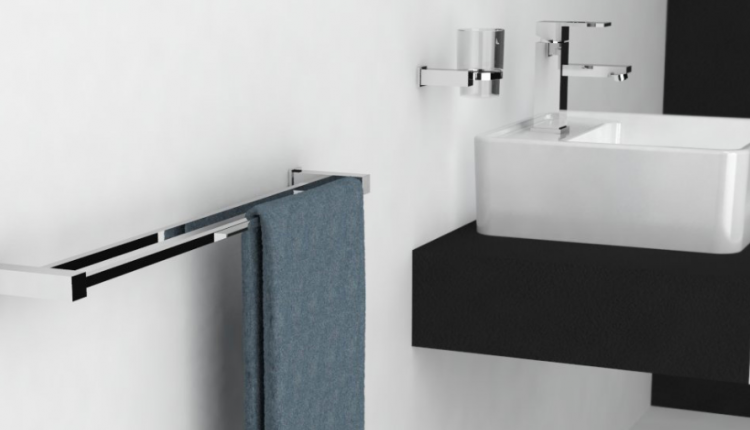 How to pick Bathroom Accessories