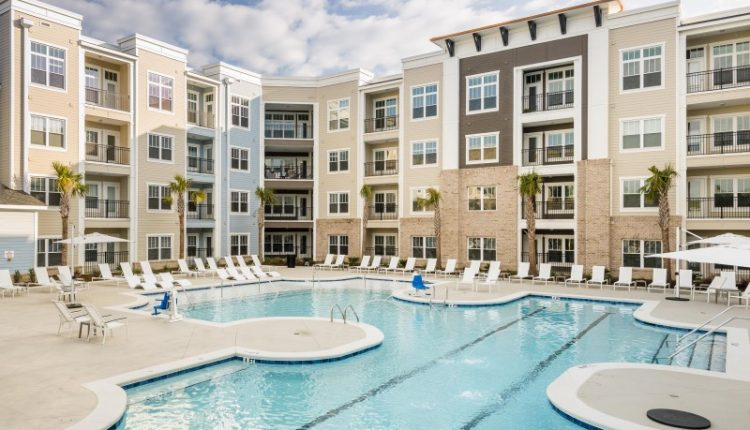 Selecting Apartment Amenities That Fit You