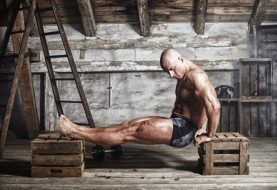 What is Oxyflux Clenbuterol?