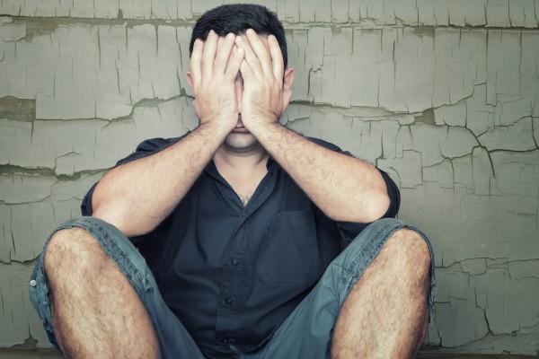 6-bigstock-Depressed-young-man-sitting-on-62516594-600×400