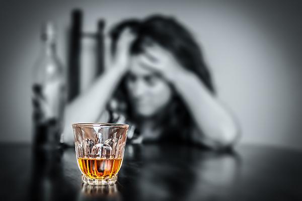 Alcohol-Addiction-picture-1