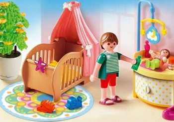 Best Baby Products - A Buying Guide!