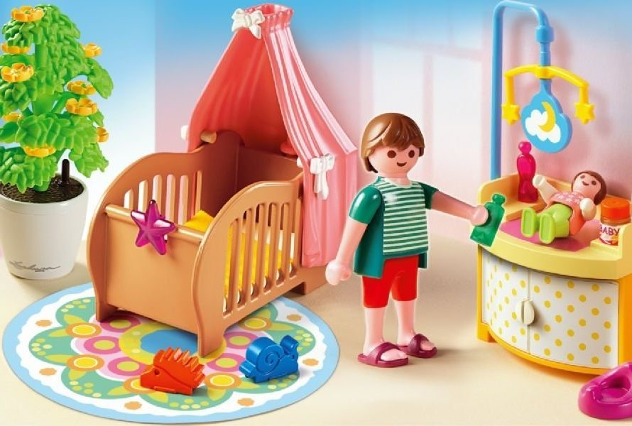 Best Baby Products – A Buying Guide!