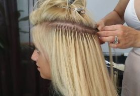 Various Types of Great Hair Extensions