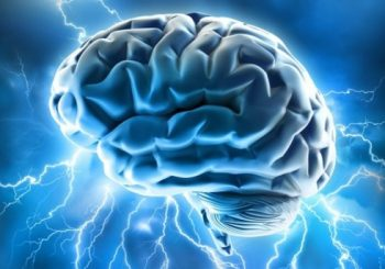 Recharge your brain power with magnesium