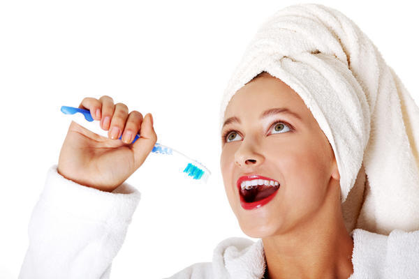 How To Stay Away From Oral Cancer? Protect Your Oral Health