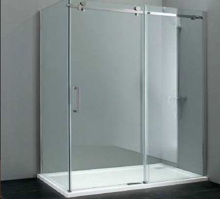 Read These Tips before Buying a Separate Shower Stall