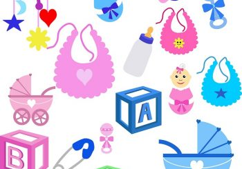 Getting Ready for a Baby Is Easier When You Shop Online