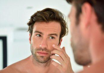 Look Sharp, Guys! 15 Grooming Tips To Help You Look Your Best