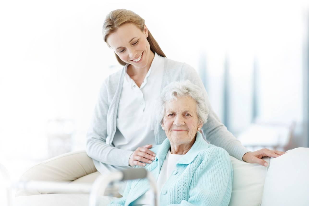 right senior care Omaha